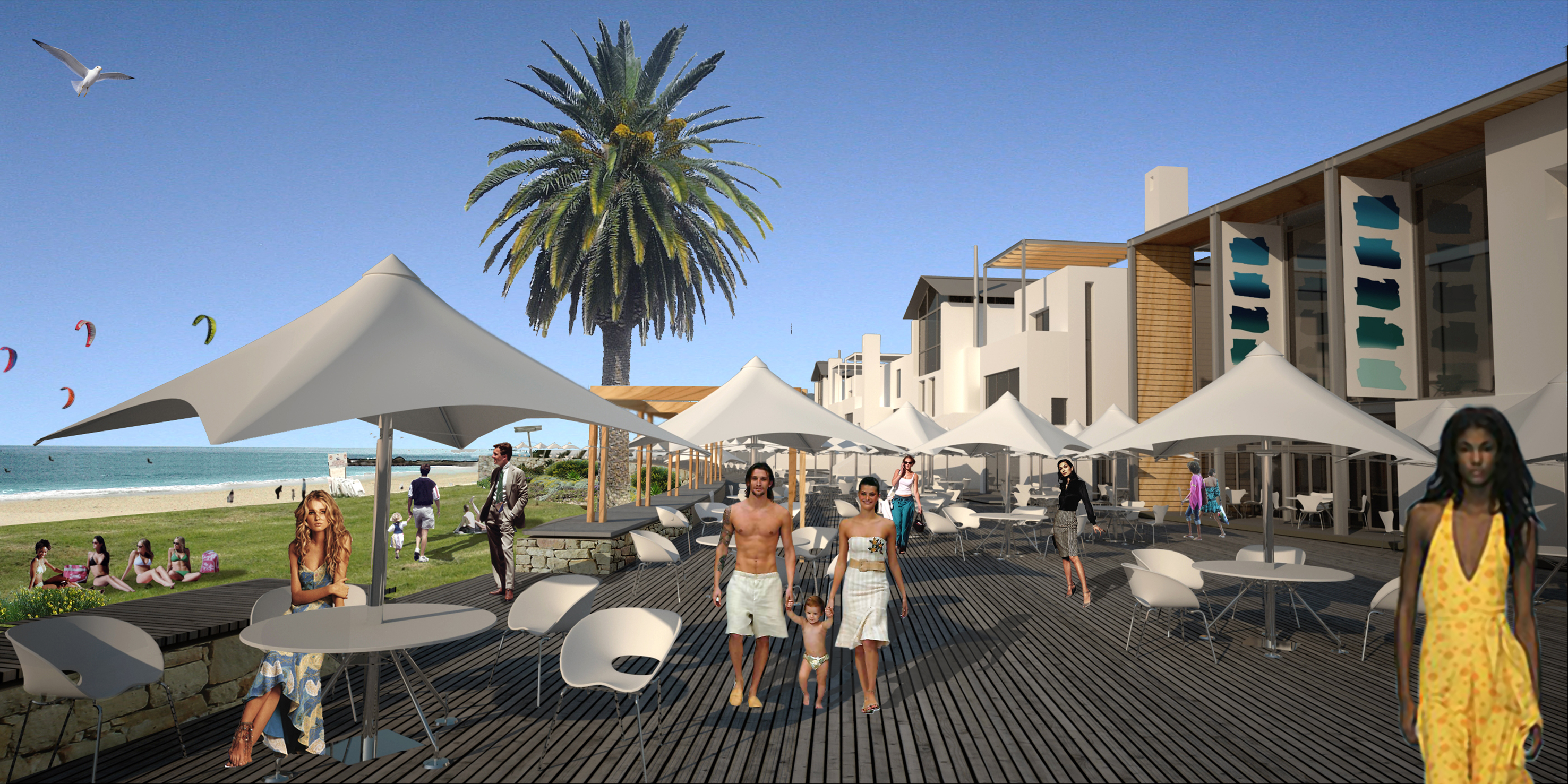town of eden bay Located within the eden on the bay shopping complex,  eden on the bay 230, bloubergstrand (south africa) deals  eden on the bay, big bay, cape town 7441.