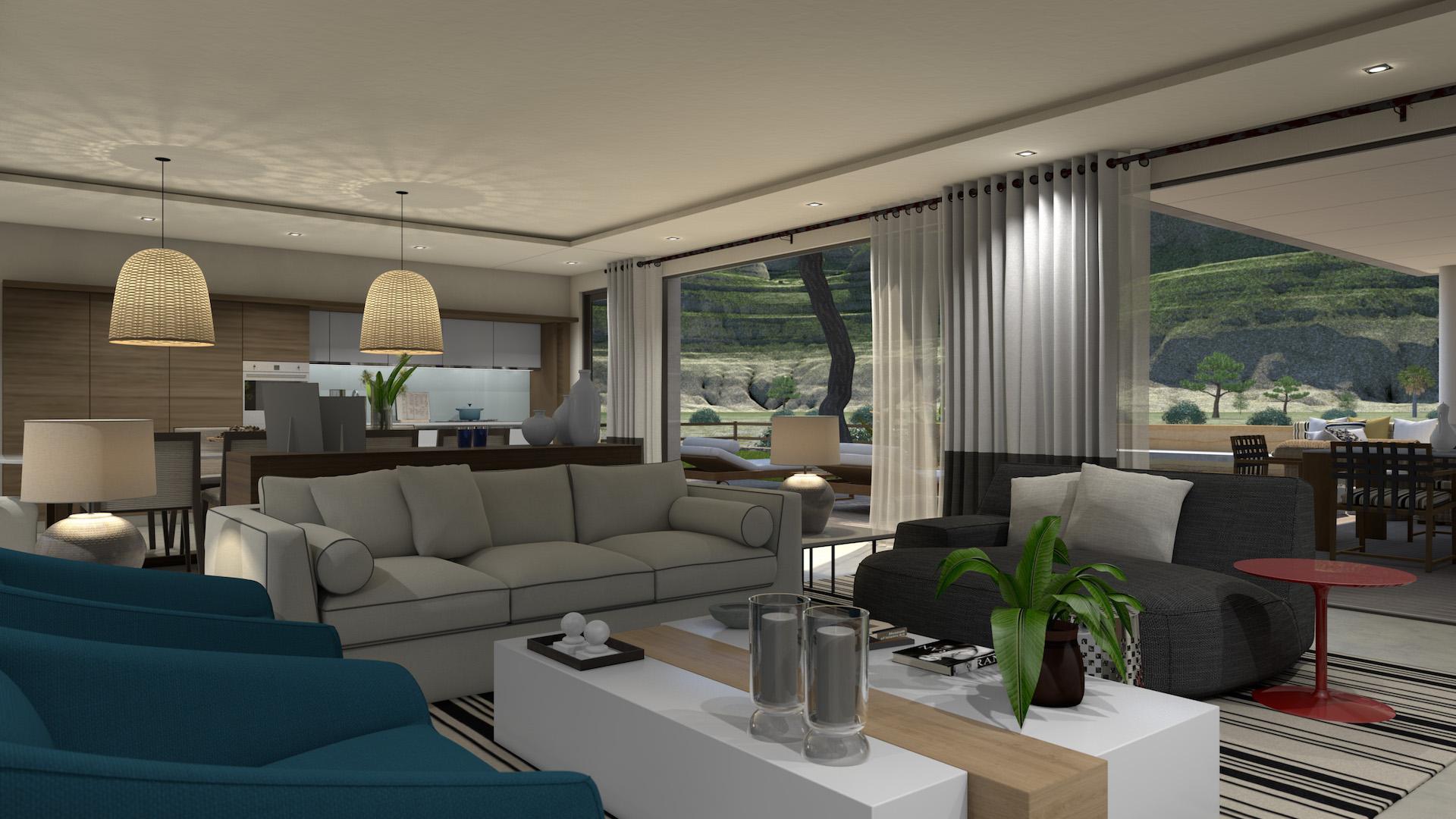 Elephant bay resort sva for Elephant design hotel 4